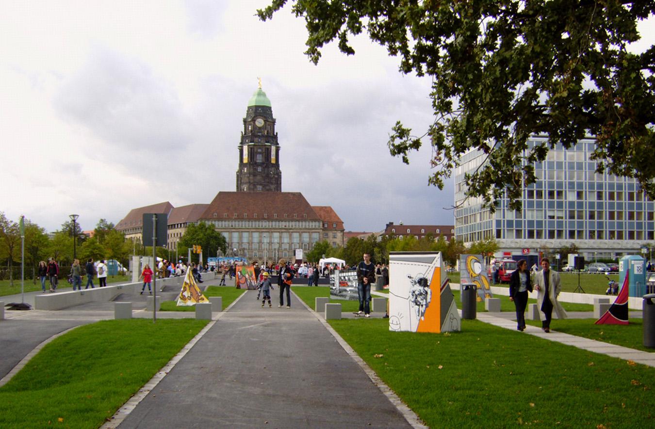 Skatepark-Dresden2_a8
