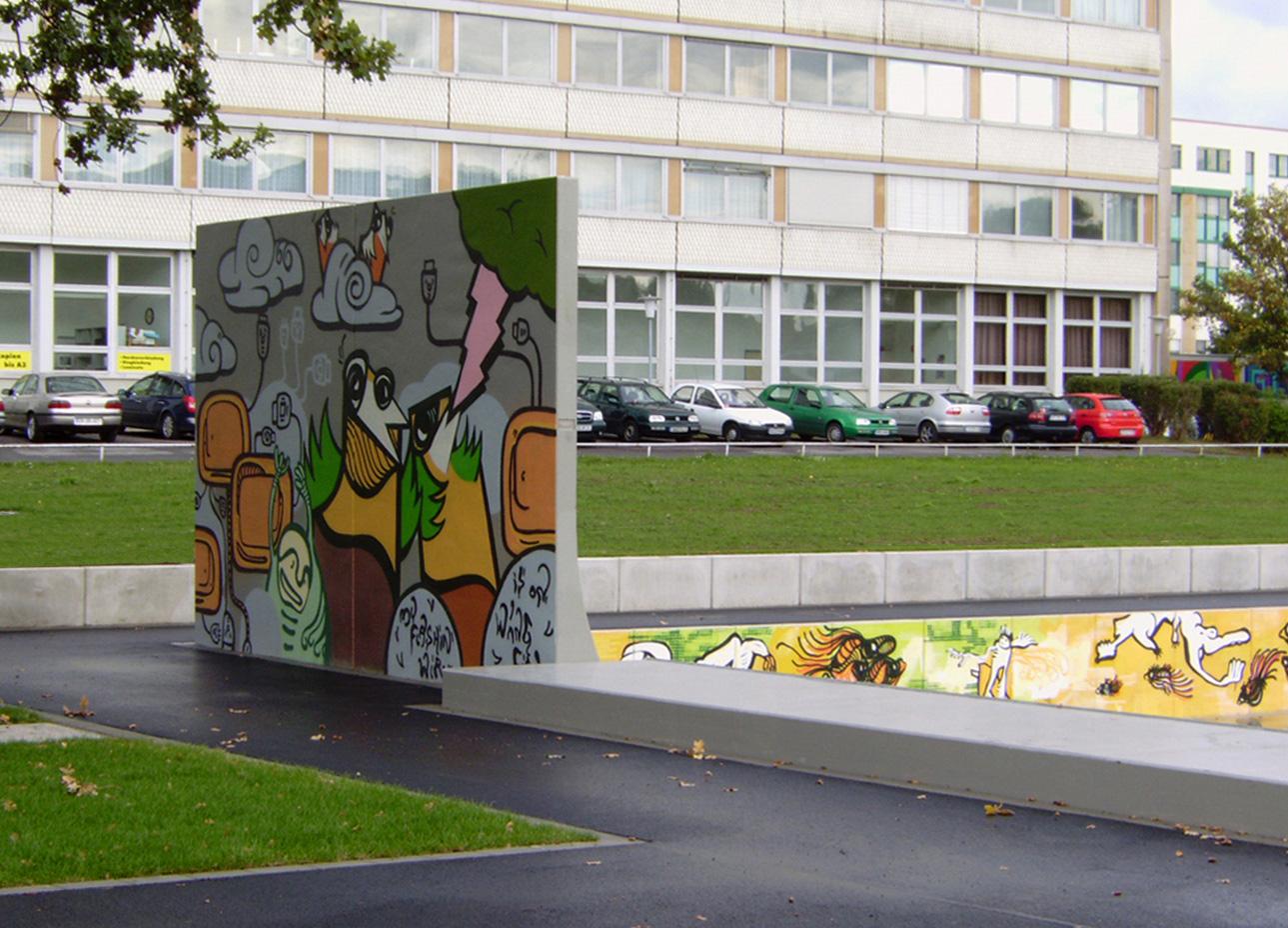 Skatepark-Dresden5_a8