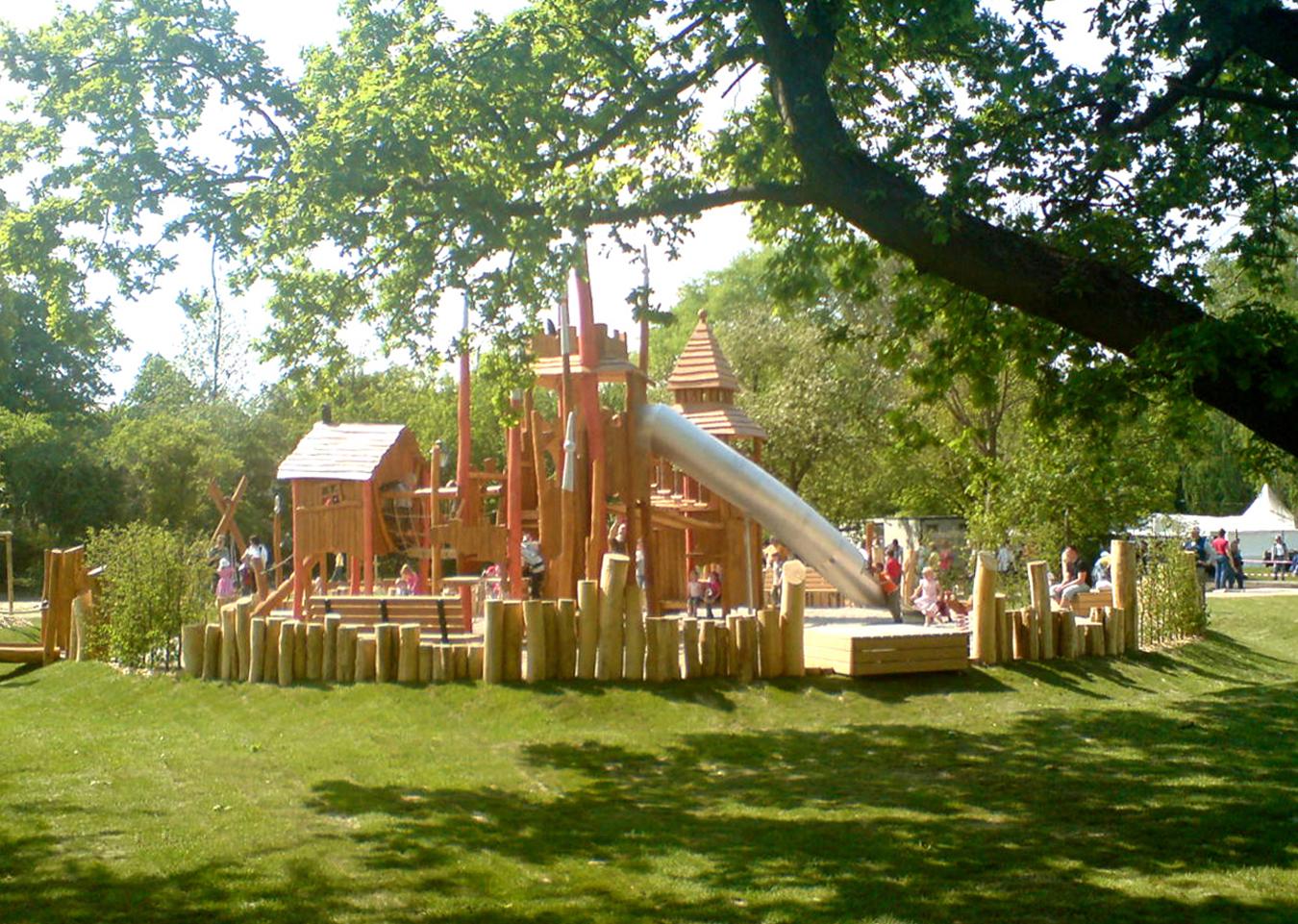 Stadtpark Zossen1 a8