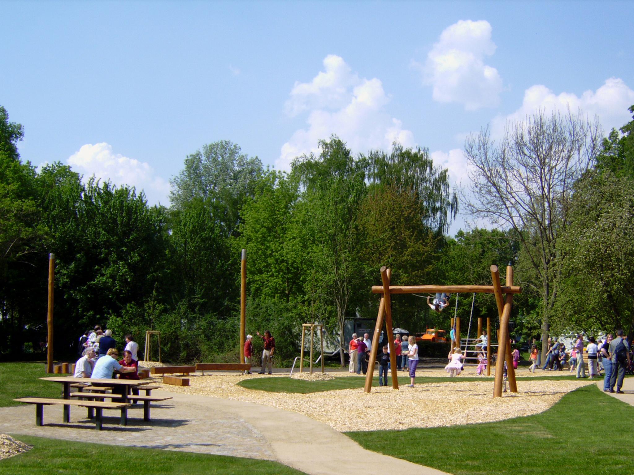 Stadtpark Zossen6 a8