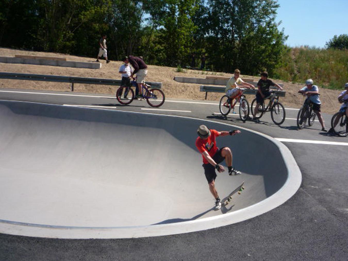 Stahnsdorf Skatepark3 a8