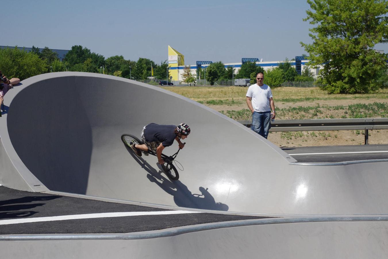 Stahnsdorf Skatepark6 a8