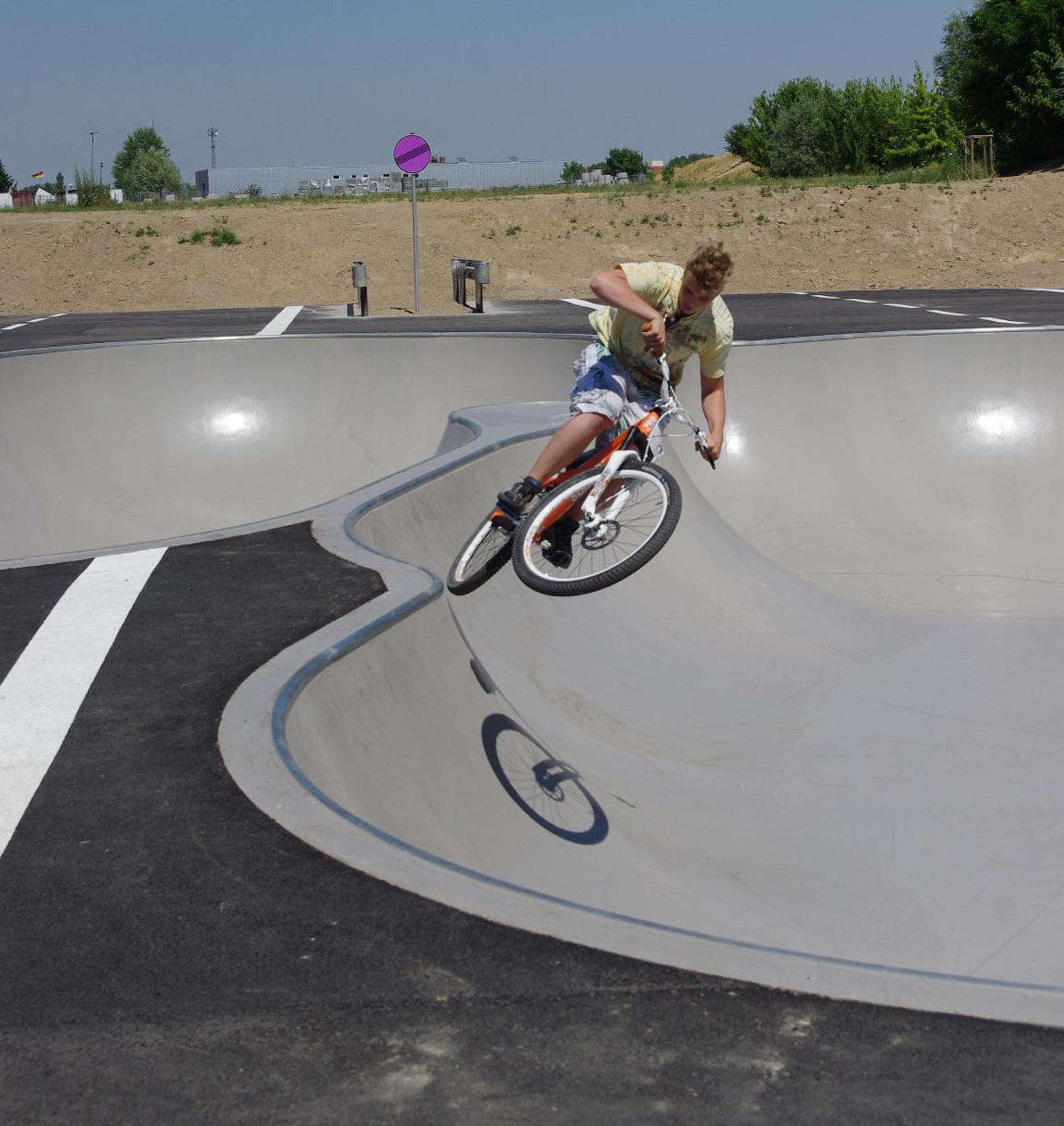 Stahnsdorf Skatepark7 a8