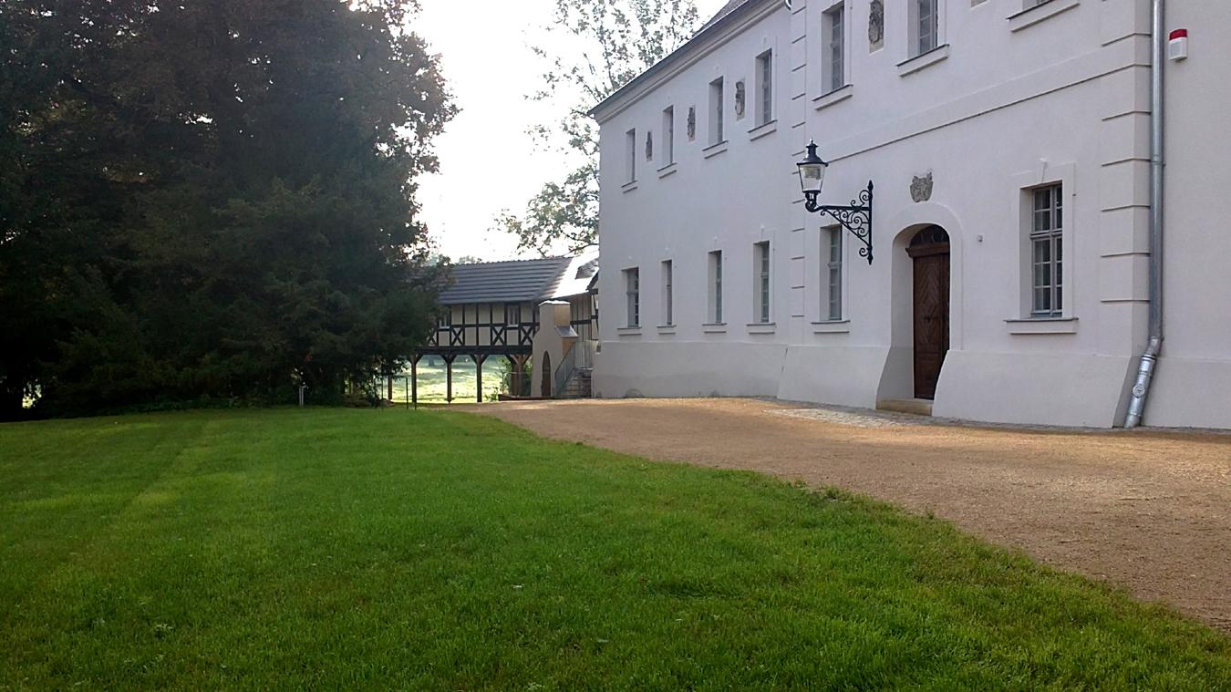 Frauenhaus7 a8