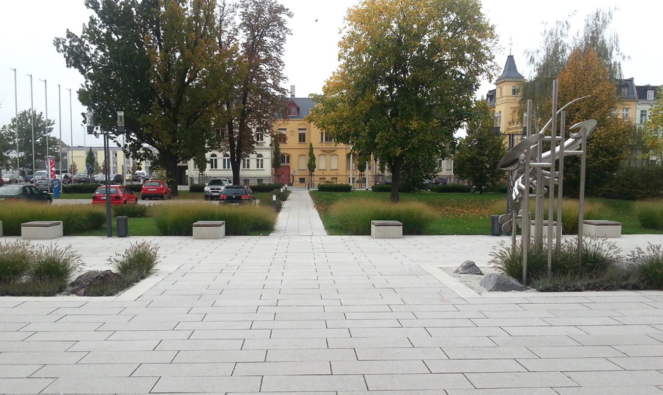 Stadthaus Cottbus7 a8