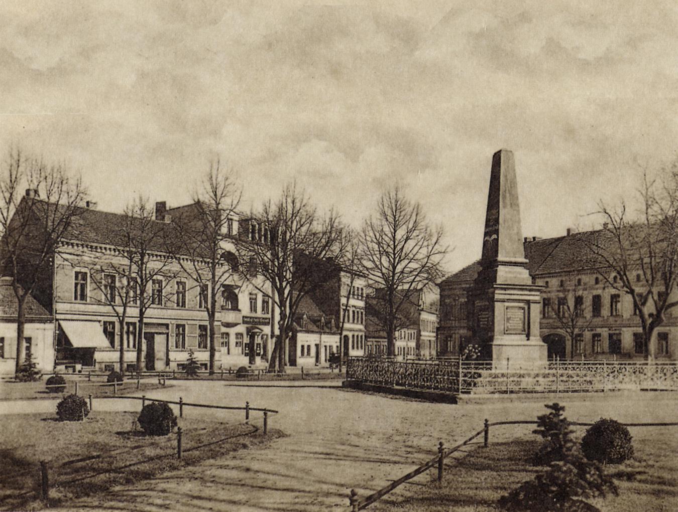 AmKietz Historisch a8