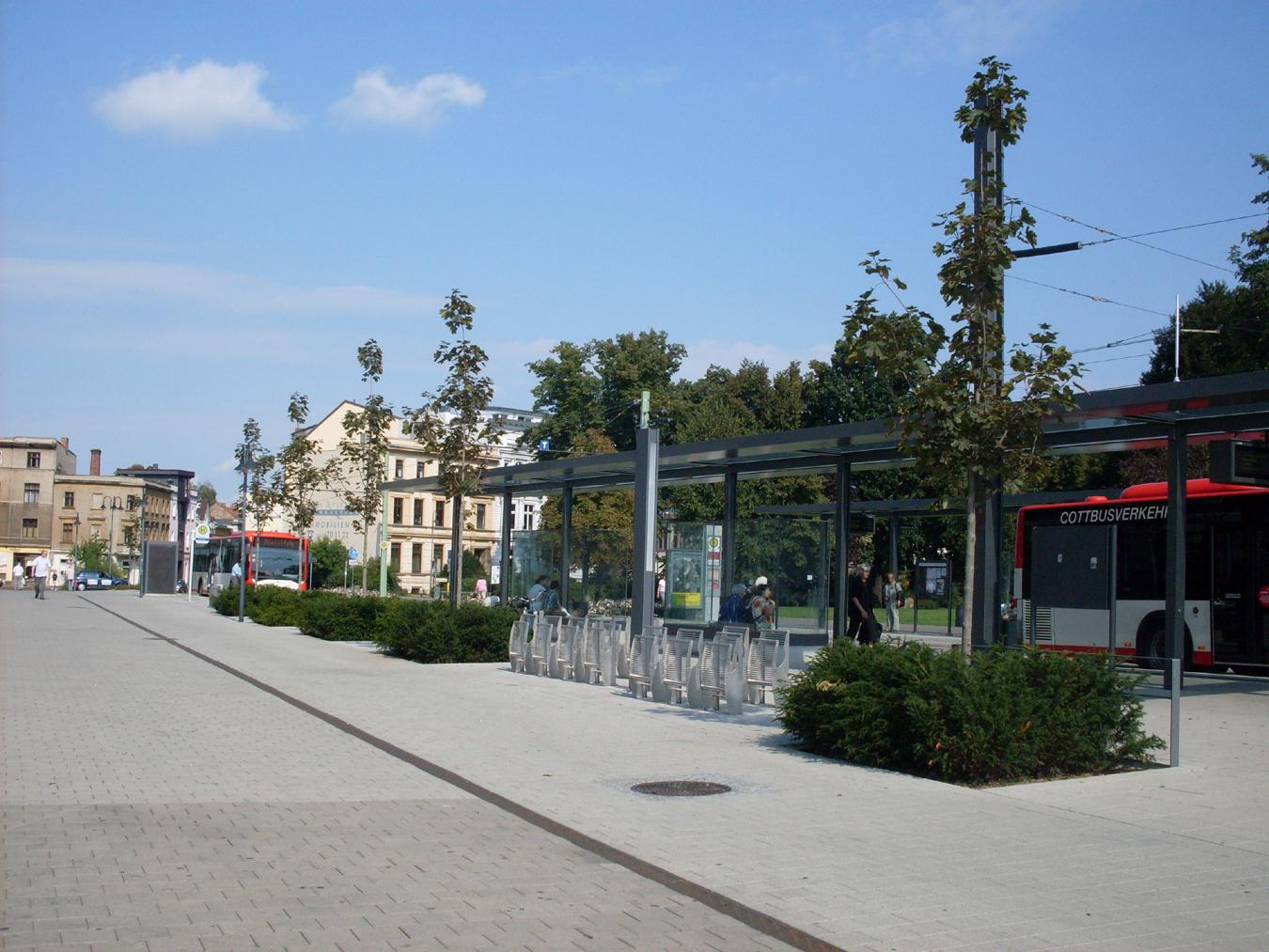 Berliner Platz2 a8