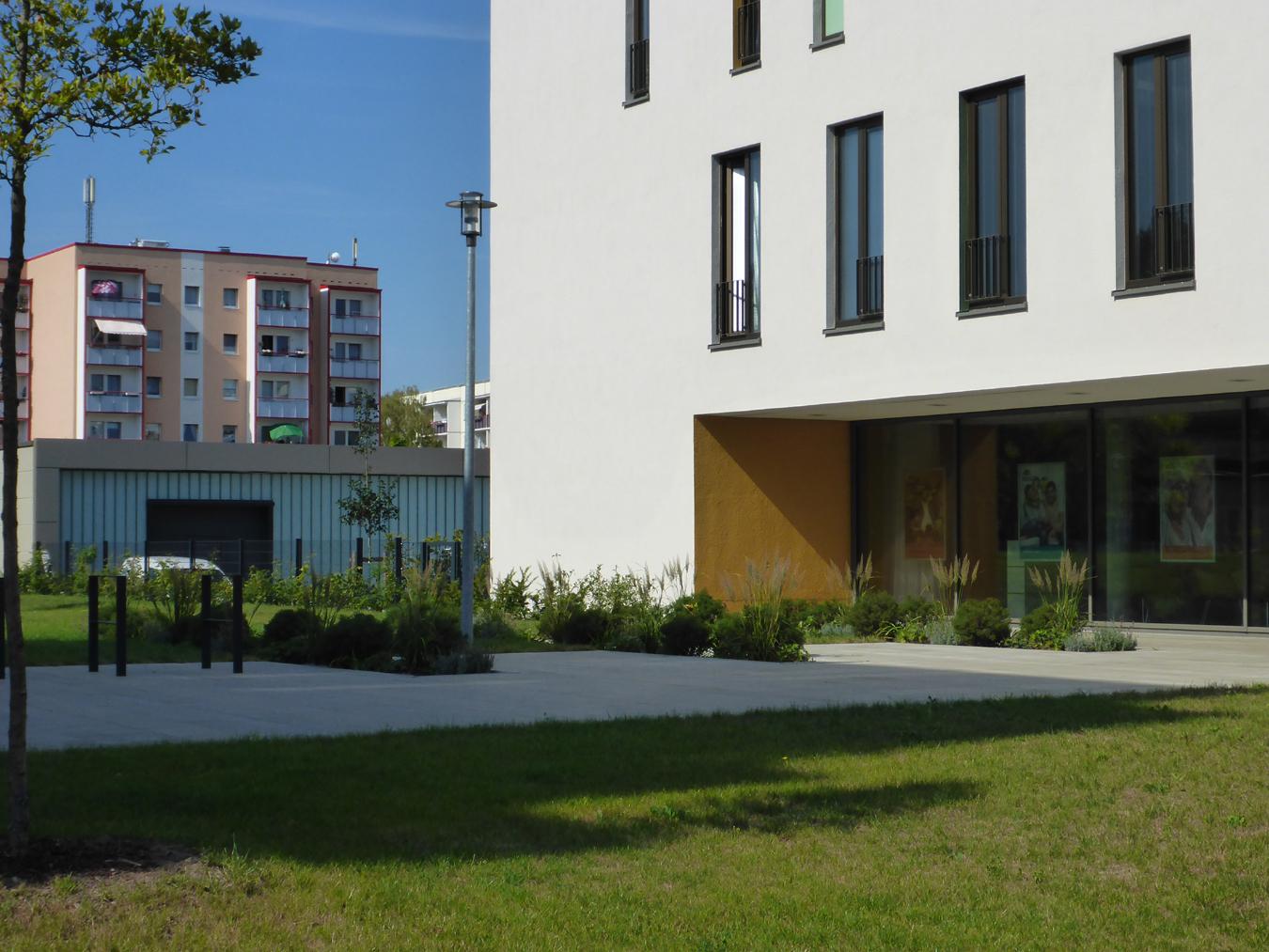 Fontaneplatz6 a8