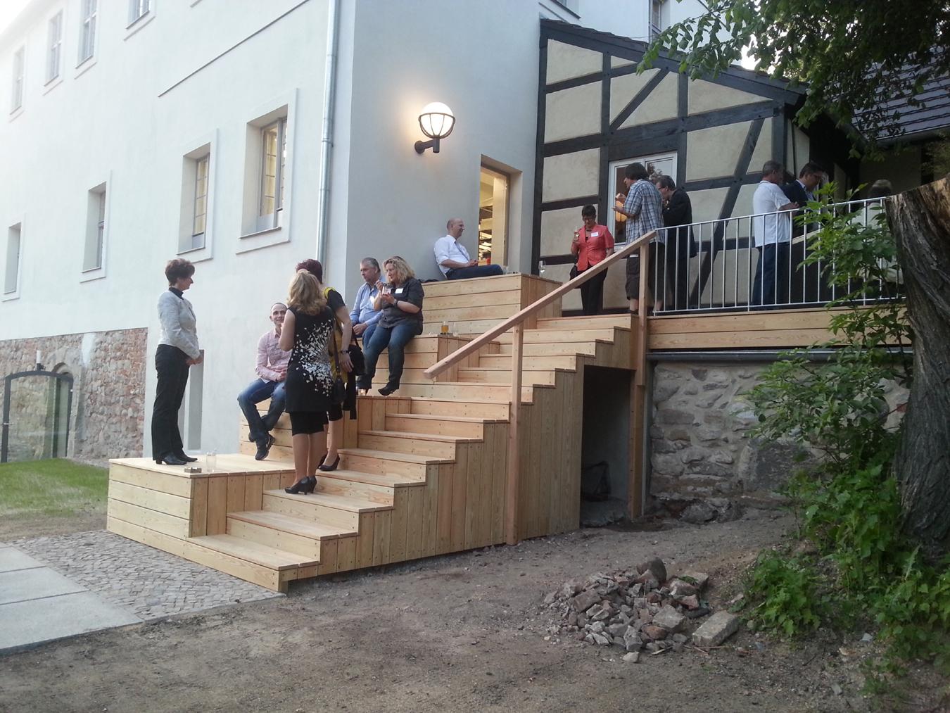 Frauenhaus1 a8