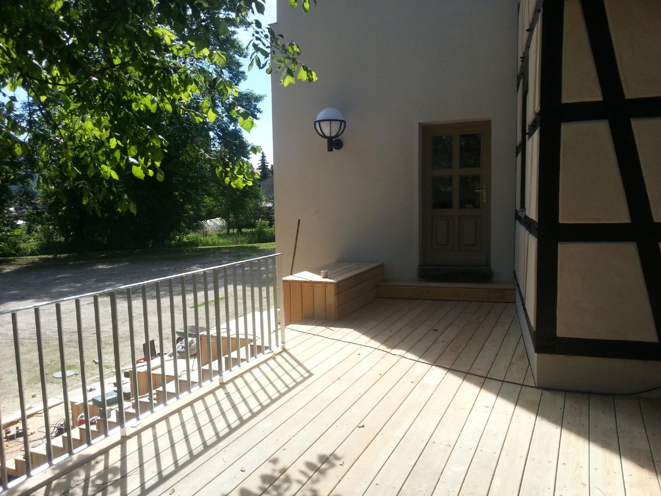 Frauenhaus4 a8