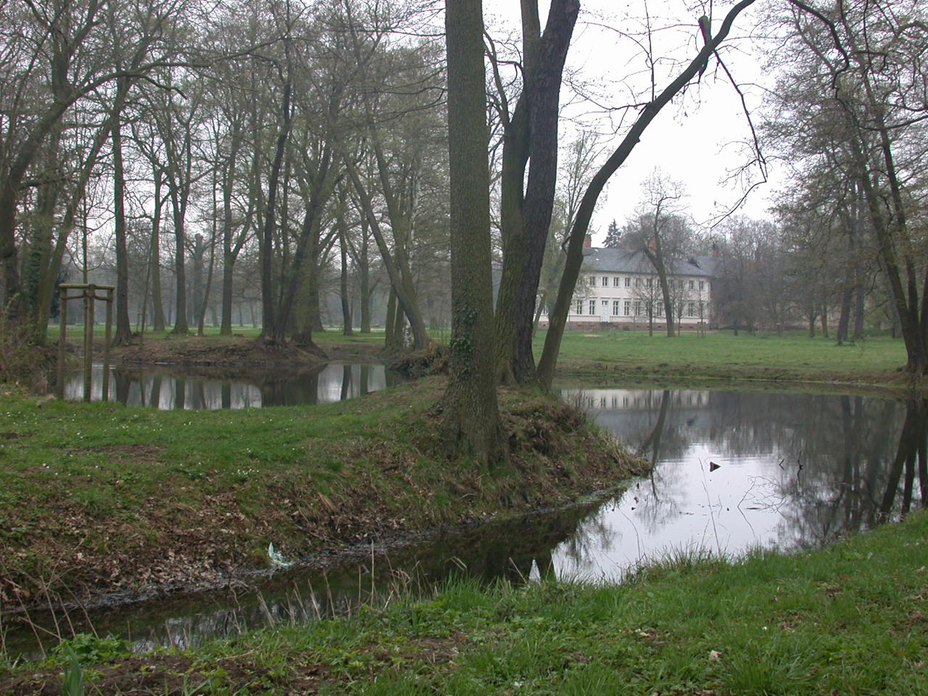 Lennepark5 a8