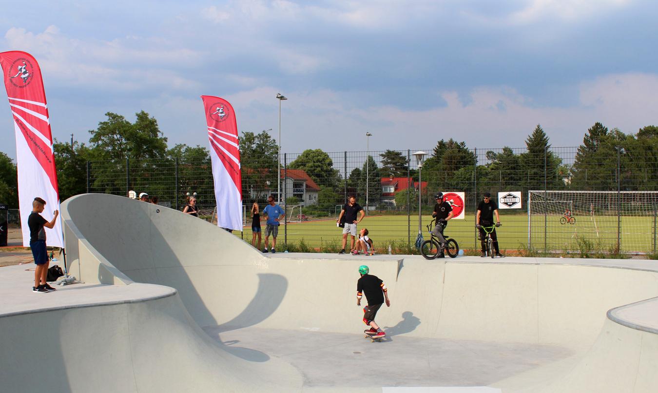 Skate Lippstaedter 2 a8