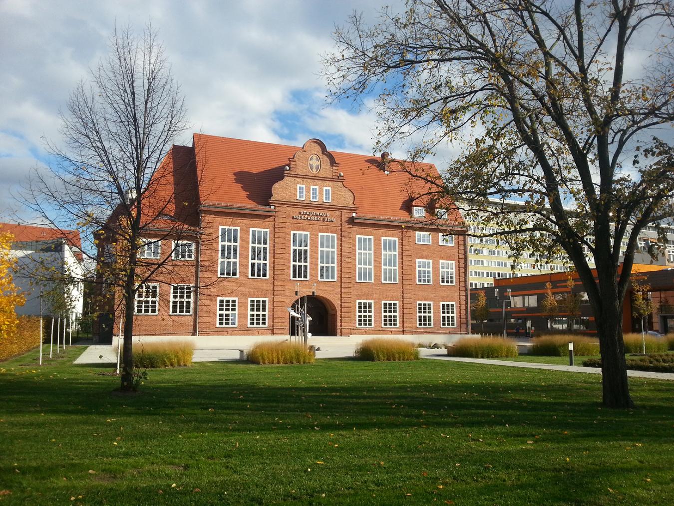 Stadthaus Cottbus5 a8