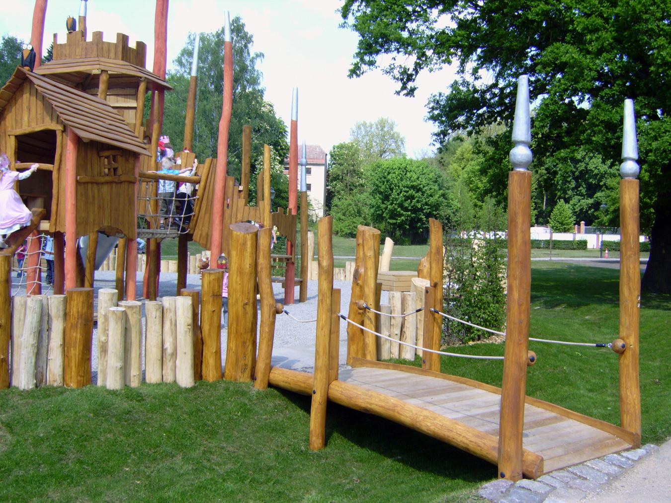 Stadtpark Zossen2 a8