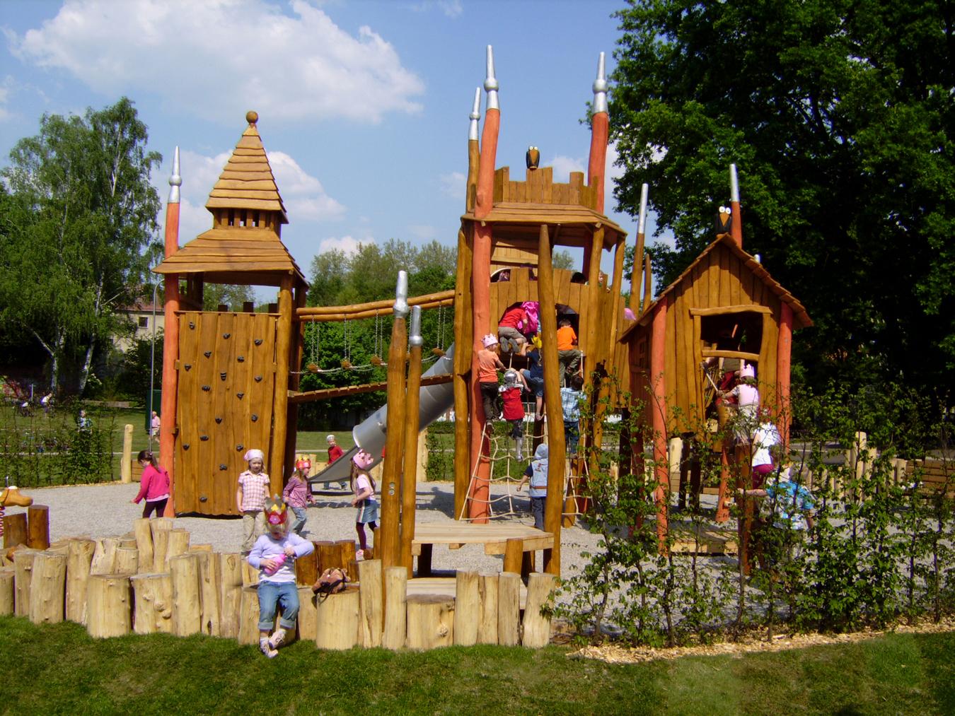 Stadtpark Zossen3 a8