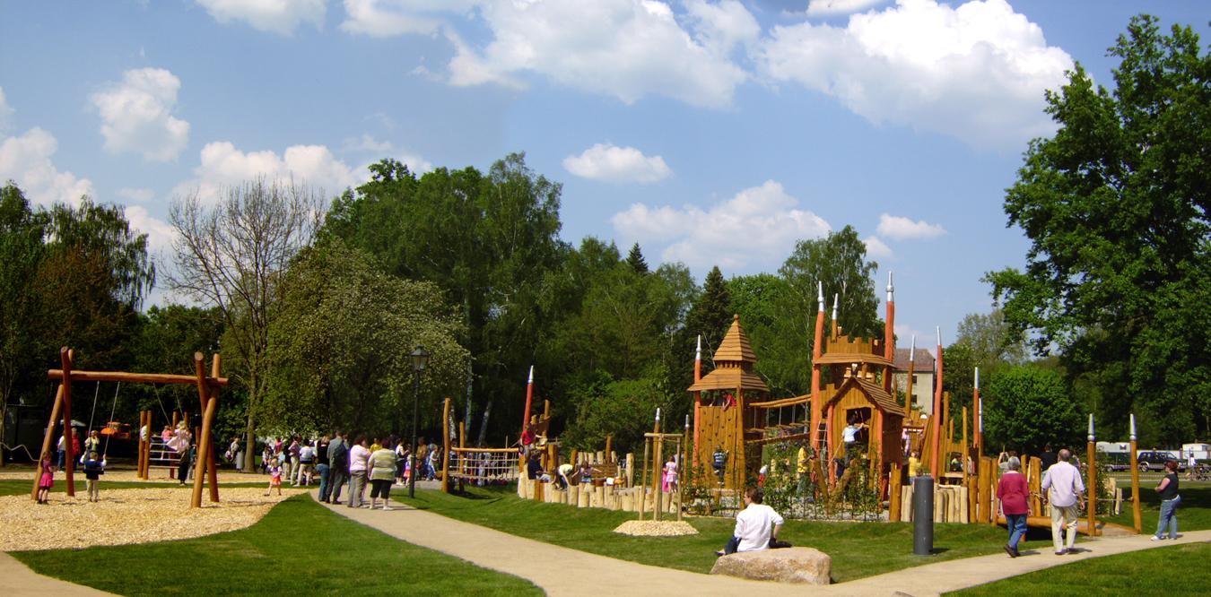 Stadtpark Zossen5 a8