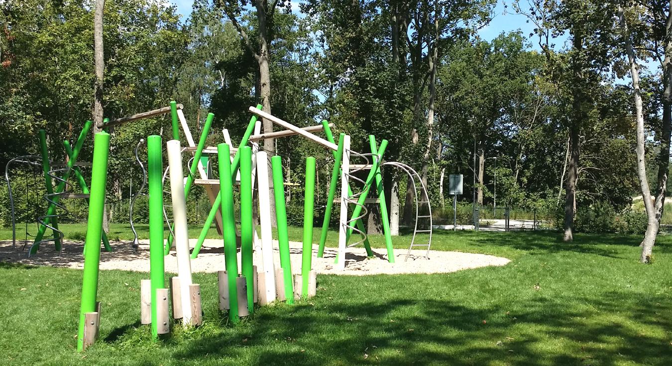 LU Spielplatz Rousseaupark 3 a8